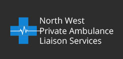 North West Private Ambulance Liason Services