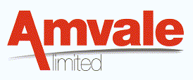 Amvale Limited